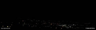 lohr-webcam-12-01-2014-02:40