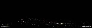 lohr-webcam-12-01-2014-03:10