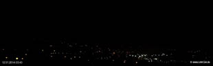 lohr-webcam-12-01-2014-03:40
