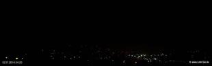 lohr-webcam-12-01-2014-04:20