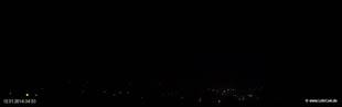 lohr-webcam-12-01-2014-04:50