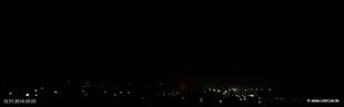 lohr-webcam-12-01-2014-05:00