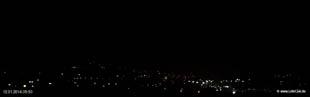 lohr-webcam-12-01-2014-05:50