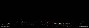 lohr-webcam-12-01-2014-06:00