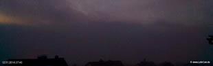 lohr-webcam-12-01-2014-07:40