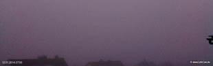 lohr-webcam-12-01-2014-07:50