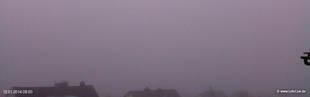 lohr-webcam-12-01-2014-08:00