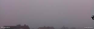 lohr-webcam-12-01-2014-08:10