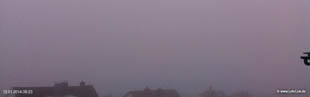 lohr-webcam-12-01-2014-08:20