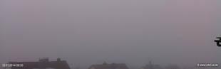 lohr-webcam-12-01-2014-08:30