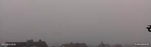 lohr-webcam-12-01-2014-09:00