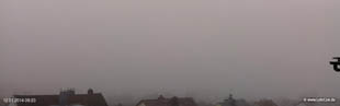 lohr-webcam-12-01-2014-09:20