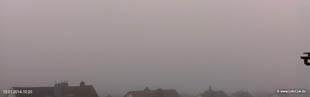 lohr-webcam-12-01-2014-10:20