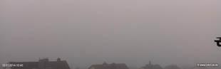 lohr-webcam-12-01-2014-10:40
