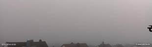 lohr-webcam-12-01-2014-10:50