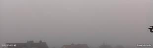 lohr-webcam-12-01-2014-11:40