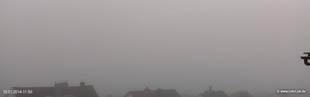 lohr-webcam-12-01-2014-11:50