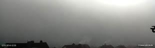 lohr-webcam-12-01-2014-12:30