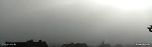 lohr-webcam-12-01-2014-12:40