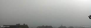 lohr-webcam-12-01-2014-12:50