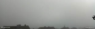 lohr-webcam-12-01-2014-13:00