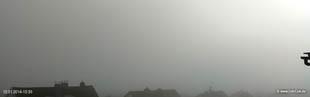 lohr-webcam-12-01-2014-13:30