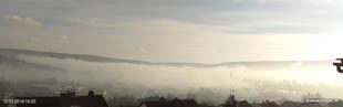 lohr-webcam-12-01-2014-14:20