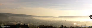 lohr-webcam-12-01-2014-14:30