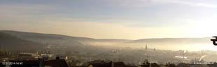 lohr-webcam-12-01-2014-14:40