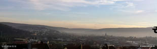 lohr-webcam-12-01-2014-15:10