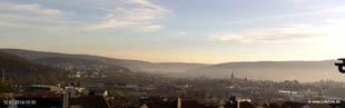 lohr-webcam-12-01-2014-15:30