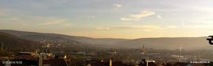 lohr-webcam-12-01-2014-15:50