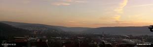 lohr-webcam-12-01-2014-16:30