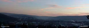 lohr-webcam-12-01-2014-16:50
