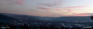 lohr-webcam-12-01-2014-17:00