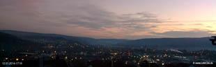 lohr-webcam-12-01-2014-17:10