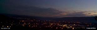 lohr-webcam-12-01-2014-17:20