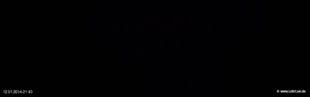 lohr-webcam-12-01-2014-21:40