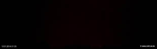 lohr-webcam-13-01-2014-01:30