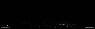 lohr-webcam-13-01-2014-02:30