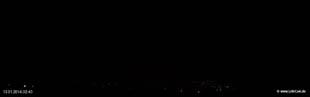 lohr-webcam-13-01-2014-02:40