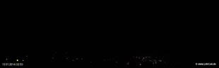 lohr-webcam-13-01-2014-02:50