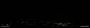 lohr-webcam-13-01-2014-03:10