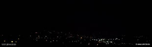 lohr-webcam-13-01-2014-03:30