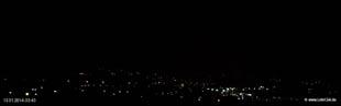 lohr-webcam-13-01-2014-03:40