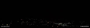 lohr-webcam-13-01-2014-04:00