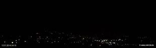 lohr-webcam-13-01-2014-04:10