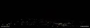 lohr-webcam-13-01-2014-04:30