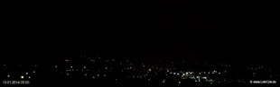 lohr-webcam-13-01-2014-05:00