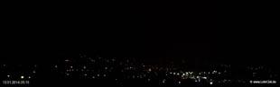 lohr-webcam-13-01-2014-05:10